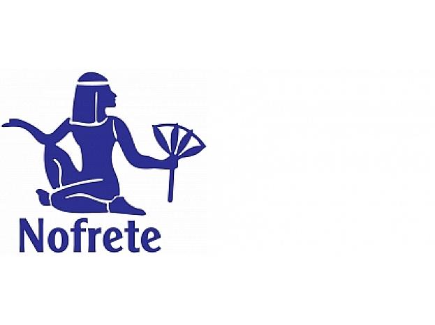 nofrete_sia