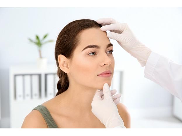 dermatologa_apmeklejums