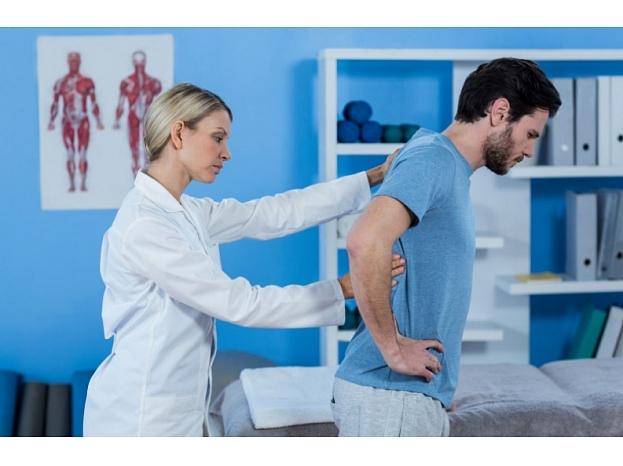 fizioterapeits