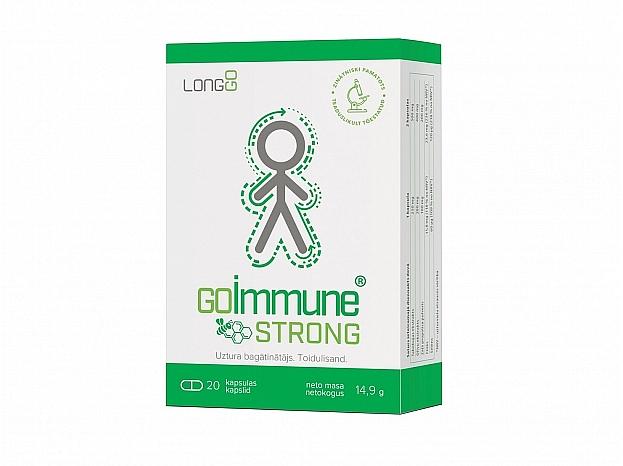 goimmune_strong