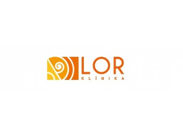 lor_klinika