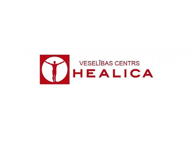 Healica_logo