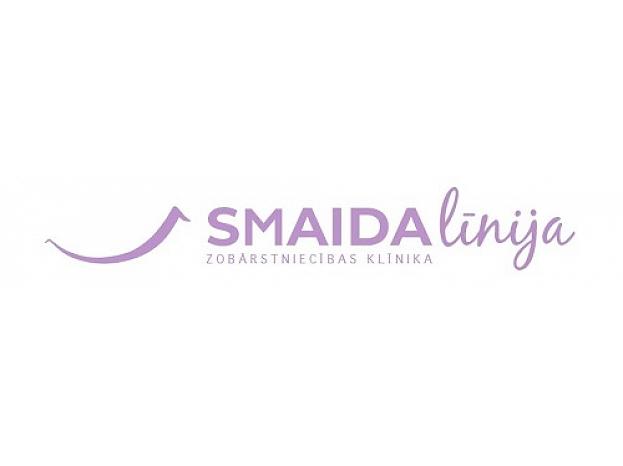 smaida_linija_logo2