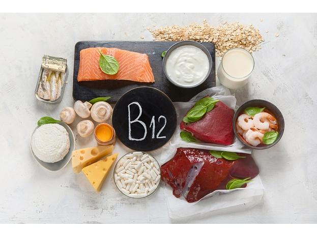 b12_vitamins