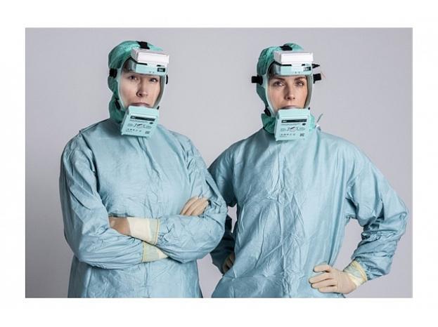 tiki_medical_2