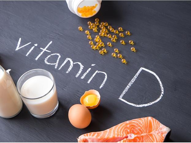 d_vitamins