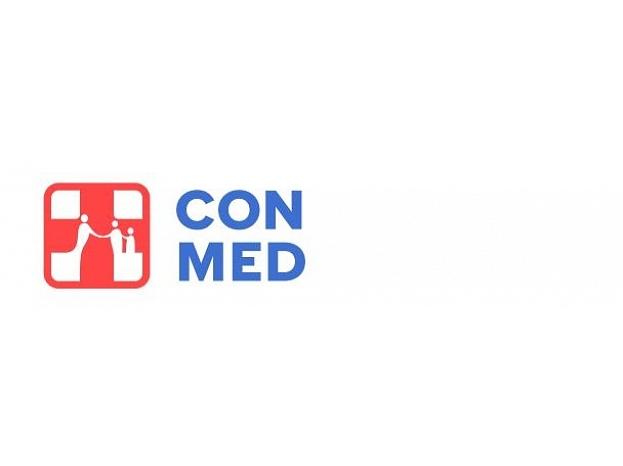 conmed_logo