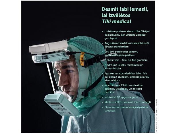 tiki_medical_4