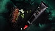 MADARA Smart Antioxidants acu krēms pret ādas nogurumu