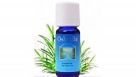 Testa rezultāti: Oshadhi tējas koka ēteriskā eļļa
