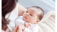 Zīdaiņa barošana ar krūti: 7 kļūdas, ko pieļauj jaunās māmiņas