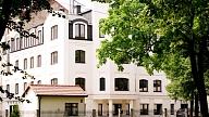 """""""Latvijas Amerikas acu centrs"""" – droša, uzticama un augsta līmeņa acu veselības aprūpe"""