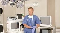 Dr. Mauriņa vēnu klīnikas flebologi februārī aicina medicīnas darbiniekus!