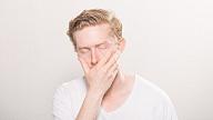 """SIA """"Miega slimību centrs"""" – miega apnojas diagnostika un ārstēšana, krākšanas ārstēšana, bezmiega ārstēšana"""