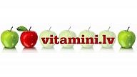 """""""Gold-Vit®D3 4000 Fast"""" mutē šķīstošas tabletes ar ābolu garšu"""