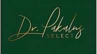 "Testa rezultāti: ""Dr. Pakalns Select Easy Breathe"""