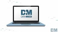5 svarīgi iemesli, kāpēc izmantot DATAMED medicīnas diagnostikas informācijas sistēmu