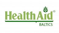 HealthAid® Evening Primrose Oil– naktssveces eļļa sievietes veselībai un skaistumam