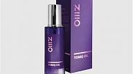 Testa rezultāti: NEO TONIQ OIL eļļa ķermeņa ādas kopšanai