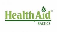 Testa rezultāti:HealthAid® Evening Primrose Oil – naktssveces eļļa sievietes veselībai un skaistumam