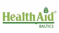 HealthAid Wintervits®– imūnās sistēmas atbalstam ziemā