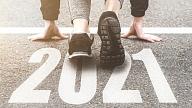 Kā īstenot šī gada apņemšanās ārkārtējās situācijas laikā? Iesaka farmaceite
