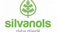 GoRelax – jauna dabīgu nomierinošu produktu līnija aktīviem cilvēkiem no Silvanols
