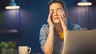Oftalmologi: Covid-19 pandēmijas sekas negatīvi ietekmē mūsu redzi