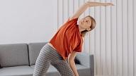 Kad un kā atjaunot veselību un atgriezties pie fiziskām aktivitātēm pēc Covid-19 pārslimošanas