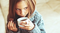 5 zāļu tējas bērna mieram un veselībai: Iesaka farmaceite