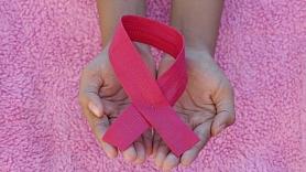 Aicina veikt valsts apmaksātās vēža profilaktiskās pārbaudes (VIDEO)
