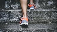 Ar kādiem apaviem iepriecināt savas kājas