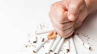 Biežākās kļūdas un padomi veiksmīgai smēķēšanas atmešanai