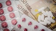 """Farmaceite: Jaunās zāļu izrakstīšanas kārtības devīze """"Zini un nepārmaksā"""" nav līdz galam korekta"""