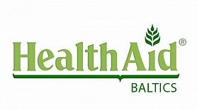 HealthAid  MagCitra® – nervu sistēmas, muskuļu, kaulu un zobu veselībai
