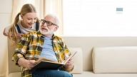 Kā saprast, kad nepieciešamas brilles, un kā tās izvēlēties? Stāsta optometriste