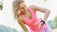 Kā sportot pareizi un ar atbilstošu slodzi? Iesaka speciālisti