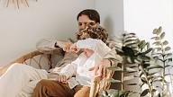 Kā svinēt Ģimenes dienu ar bērniem, ja vecāki šķīrušies? Iesaka psiholoģe