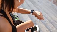 Kā tehnoloģijas uzrauga mūsu veselību? Stāsta eksperts