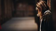 Kādas sekas pārspīlēta vainas apziņaatstāj uz veselību? Skaidro speciālisti