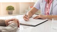 Kādas veselības pārbaudes ir ieteicamas pēc Covid-19 izslimošanas? Iesaka speciālisti