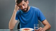 Kaheksija: Simptomi, cēloņi, ārstēšana