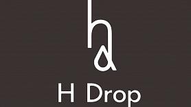 Kaņepju (CBD) eļļa H Dropmiega ritma un emocionālā stāvokļa līdzsvaram
