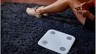 Ķermeņa svari – viedie risinājumi ikdienai