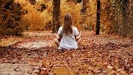 Meditācija – prāta nomierināšanai un pilnveidošanai