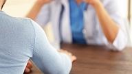 Mieloma: Simptomi, cēloņi, ārstēšana