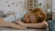 Pavasara nogurums vai tomēr iemesls vizītei pie ārsta? (VIDEO)