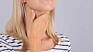 7 simptomi, kas var liecināt par joda deficītu