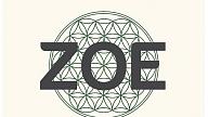 Testa rezultāti: ZOE – fermentēts probiotiskais dzēriens