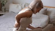 Trauslo kaulu slimība –osteoporoze: Kas par to jāzina ikvienā vecumā?